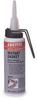 Instant Gasket,90mL,Black,VOC-Free -- 1TDX2