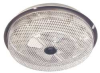 Ceiling heater, wire element -- 154