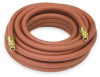 Air Hose,1/4 IDx50Ft,1/4x3/8 NPT,300 PSI -- S601085-50 1