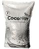 CocoNot Coir 2 cu. ft. Bag -- VCBPCN