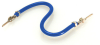 Jumper Wires, Pre-Crimped Leads -- H2AAT-10103-L6-ND -Image