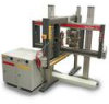 Biaxial Testing Machines with Mechanical Synchronization