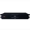 Buffalo DriveStation Quattro Hard Drive Array -- HD-RQS2TSU2/R5
