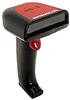 Handheld Barcode Reader -- HS-1 - Image