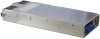 AC DC Converters -- 285-2849-ND - Image