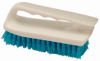 910-0181: IRON HANDLE SCRUB BRUSH -- 8-02062-29242-9