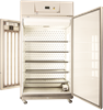 Seed Germination Chamber -- G1000