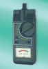 Traceable® Analog Sound Meter -- Model 4336 - Image