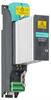 Single Zone Modular Power Controller -- GFX - Image