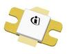 UHF Broadcast (470 MHz to 806 MHz) -- PTVA120251EA V2
