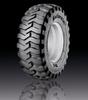 Multi Purpose Tires -- Continental MPT70E