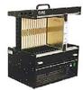 9U to 12U CPCI Type 39 E-Frame Test Platform - Image