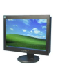 LCD Flat Panel Display -- EMCON 22