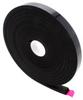 Foam -- 1067-LS-2025/PSA-0.75