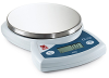 Digital Scales, Compact Scales -- OHAU-CS200 - Image