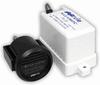 Rule Hi-Water Bilge Alarm -- CWR-31484