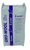 Medium Water Absorbent Granulate, 13.4 Cubic Feet -- RWXA20