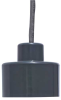 Liquid Analysis - Sludge Level Sensors -- Turbimax CUS71D