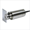 Miniature Stainless Steel Transmitter -- PMC-MIN-PT/EL-CV/P