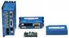 DC Powered Stepper Motor Drives -- STP/STM Series