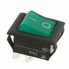 Rocker Switches -- 1091-1155-ND - Image