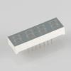 LED Display - Thru-hole -- LDC-N3007RI-USB