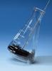 Beaker/Bottle/Flask Brushes -- GO-84550-87