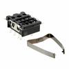 Relay Sockets -- 255-1944-ND - Image