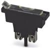 Terminal Block Fuse Plug 10A 440V -- 78037398742-1