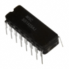 PMIC - Voltage Regulators - DC DC Switching Controllers -- 1259-1059-ND - Image