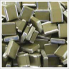 Novacap, Class II - High Temperature Chip Capacitors - 200°C