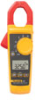 FLUKE-325 - Fluke 325 TRMS Clamp Meter, 400 A, with resistance, capacitance, and frequency -- GO-20043-76