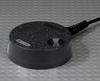 Vaisala SSI Passive Pavement Sensor -- FP2000