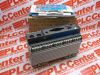 PLC MODULE 20IN 20OUT 24VDC 16KB EEPROM -- PS306DCEE