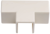 Cable Trunking Accessories -- 9171561.0