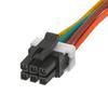 Rectangular Cable Assemblies -- WM16119-ND -Image