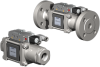 High Pressure Valve - Coaxial -- VMK-H 25 DR -- View Larger Image