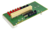PCI to PMC Adapter for Test -- Model 8097