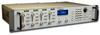 Pulse Generator -- 9732