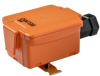 Condensation Sensor -- 22HH-50 - Image
