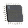 Interface - Modems - ICs and Modules -- 73M2901CE-IGV/F-ND - Image