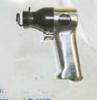 Taylor Pistol Grip .401 Rivet Hammer, 2850 BPM, T-1X -- 005-100