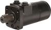 17.9 Cu. In. 4-Bolt Hydraulic Geroter Motor -- 8179616