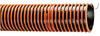Tigerdrop™ NDH Drop Hose Series NDH -Image