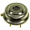 Temperature Sensors, Transducers -- 235-1346-ND