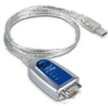 USB to Serial Converter -- UPort 1110