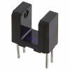 Optical Sensors - Photointerrupters - Slot Type - Logic Output -- 365-1665-ND