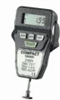 Low-cost force gauge, 45 lb/20 kg capacity -- EW-59890-04