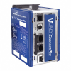 Gateways, Routers -- 1165-1180-ND