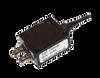 Pressure Transducer -- KAP